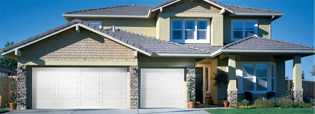 For over 42 years Arnold's Door & Operator Service has specialized in the installation, service and repair of garage doors.
